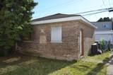 6112 Maplewood Avenue - Photo 16