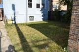 6112 Maplewood Avenue - Photo 17