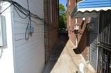 6112 Maplewood Avenue - Photo 18