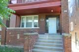 6112 Maplewood Avenue - Photo 3