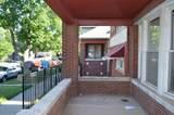 6112 Maplewood Avenue - Photo 4