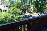 6112 Maplewood Avenue - Photo 6