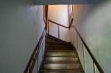6112 Maplewood Avenue - Photo 7
