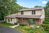 36602 Westmoor Avenue - Photo 1