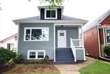 3842 Octavia Avenue - Photo 1