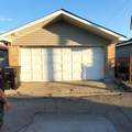 3734 69th Place - Photo 24