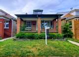 5818 Waveland Avenue - Photo 1