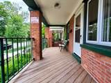 5818 Waveland Avenue - Photo 2