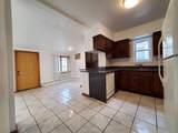 5818 Waveland Avenue - Photo 18
