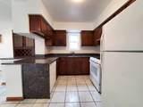 5818 Waveland Avenue - Photo 19