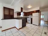 5818 Waveland Avenue - Photo 22