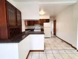 5818 Waveland Avenue - Photo 24