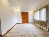 5818 Waveland Avenue - Photo 26