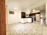 5818 Waveland Avenue - Photo 28