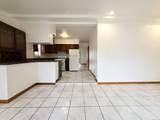 5818 Waveland Avenue - Photo 30