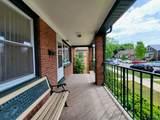 5818 Waveland Avenue - Photo 4