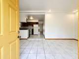 5818 Waveland Avenue - Photo 34