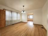 5818 Waveland Avenue - Photo 35