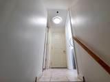 5818 Waveland Avenue - Photo 36