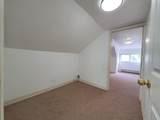 5818 Waveland Avenue - Photo 44