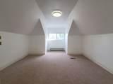 5818 Waveland Avenue - Photo 45