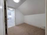 5818 Waveland Avenue - Photo 47