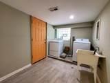 5818 Waveland Avenue - Photo 48