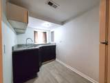 5818 Waveland Avenue - Photo 49