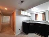 5818 Waveland Avenue - Photo 51