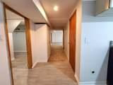 5818 Waveland Avenue - Photo 52