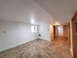 5818 Waveland Avenue - Photo 55