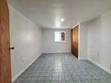 5818 Waveland Avenue - Photo 56