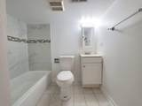 5818 Waveland Avenue - Photo 58