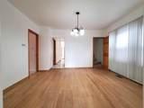 5818 Waveland Avenue - Photo 7