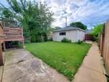 5818 Waveland Avenue - Photo 63