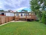5818 Waveland Avenue - Photo 65