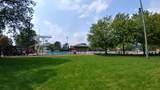 5818 Waveland Avenue - Photo 67