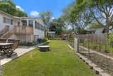 1050 Anderson Drive - Photo 29