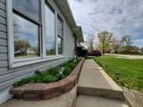 814 Kenilworth Avenue - Photo 2