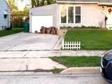 814 Kenilworth Avenue - Photo 12