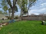 814 Kenilworth Avenue - Photo 13