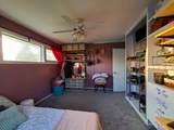814 Kenilworth Avenue - Photo 5