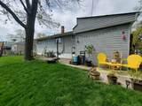814 Kenilworth Avenue - Photo 9