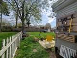 814 Kenilworth Avenue - Photo 10