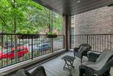3321 Kenmore Avenue - Photo 3