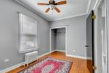 4142 56th Place - Photo 13