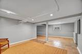 4142 56th Place - Photo 17