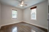 8549 Dorchester Avenue - Photo 5