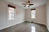 8549 Dorchester Avenue - Photo 7