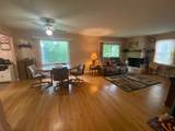 4514 Sussex Drive - Photo 2